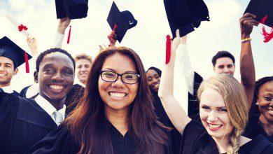 صورة 15 مليار رنجت عائدات الطلاب الأجانب في ماليزيا عام 2020