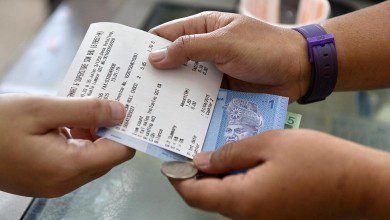 صورة خبراء اقتصاديون يدعون الحكومة الماليزية لإعادة ضريبة GST