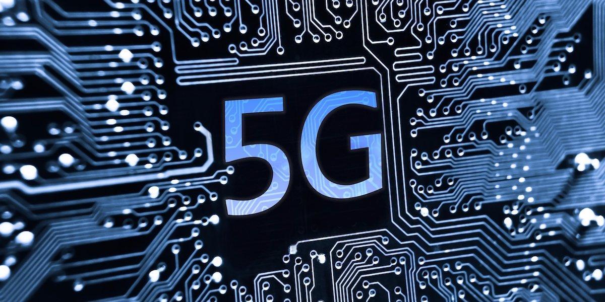 تكنولوجيا الجيل الخامس ستزيد إيرادات الاتصالات الماليزية 3.8 مليار رنجت