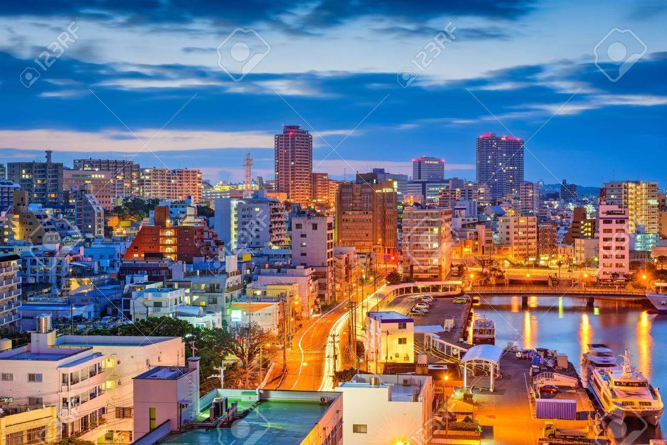 AirAsia تفتتح خطًّا جويًّا جديدًا إلى أوكيناوا ناها اليابانية