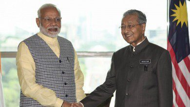 صورة ماليزيا والهند.. هل تقود تفاعلات السياسة إلى حرب تجارية؟