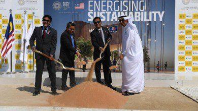 """Photo of ماليزيا تستهدف 2.5 مليار دولار من خلال """"إكسبو 2020"""" في دبي"""