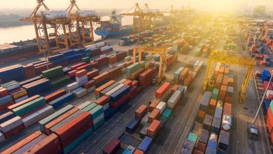 Photo of صادرات ماليزيا تتراجع 6.6% بسبب التوتر في هونج كونج