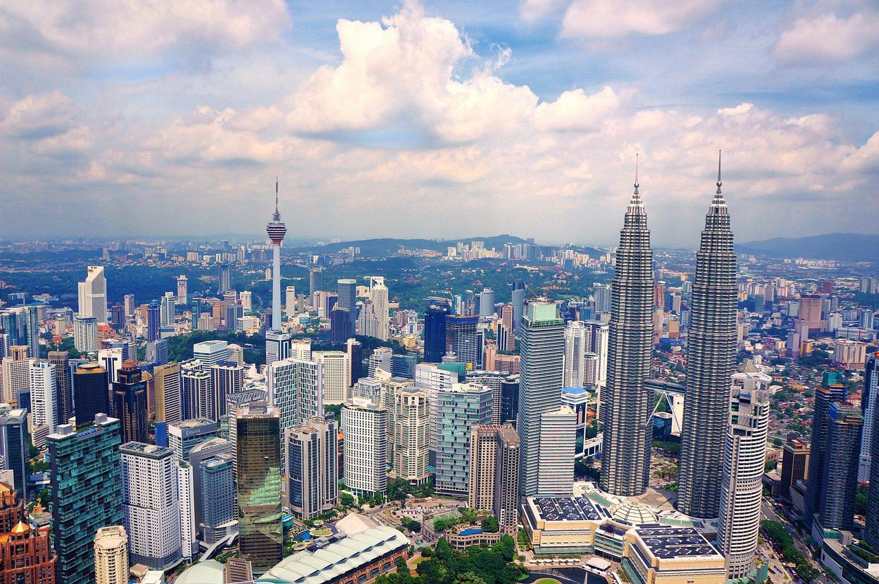 مسؤول ماليزي: ارتفاع أعداد السياح الأردنيين