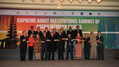 """Photo of ماليزيا تستضيف اجتماع """"الآسيان"""" للمؤسسات العليا لمراجعة الحسابات"""