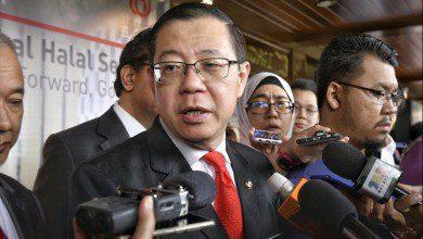 """Photo of ماليزيا تقدم 20.7 مليار رنجت للانتقال لـ""""التحول الرقمي"""" في 5 سنوات"""