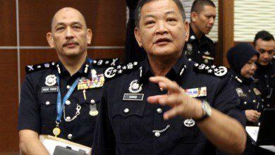 Photo of تأخر البت في 29 ألف قضية بجريمة تجارية في ماليزيا منذ 2005