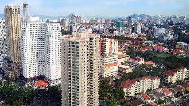 Photo of 8.4 مليار رنجت مشتريات الصينيين من عقارات ماليزيا في 2018