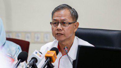 Photo of وزارة الصحة الماليزية تطلب 10 آلاف موظفاً جديداً لمنشآتها الصحية