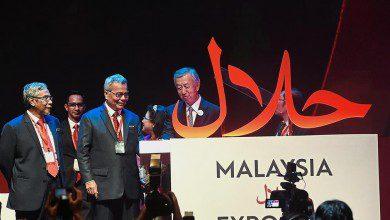 Photo of 21.7 مليون رنجت أرباح ماليزيا في معرض ريادة الأعمال باليابان