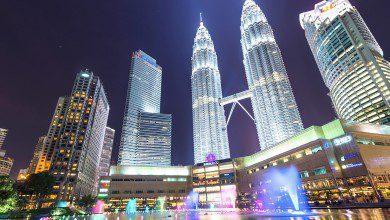 Photo of توقعات بانتعاش إيرادات السياحة الماليزية خلال المهرجانات القادمة