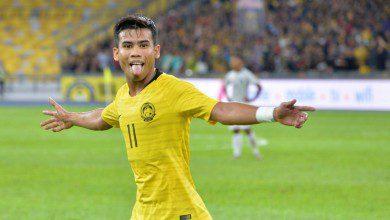 Photo of ماليزيا تتجاوز إندونيسيا بهدفين في تصفيات كأس العالم