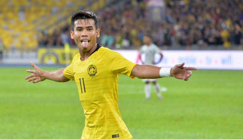 ماليزيا تقسو على أندونيسيا بهدفين في تصفيات كأس العالم