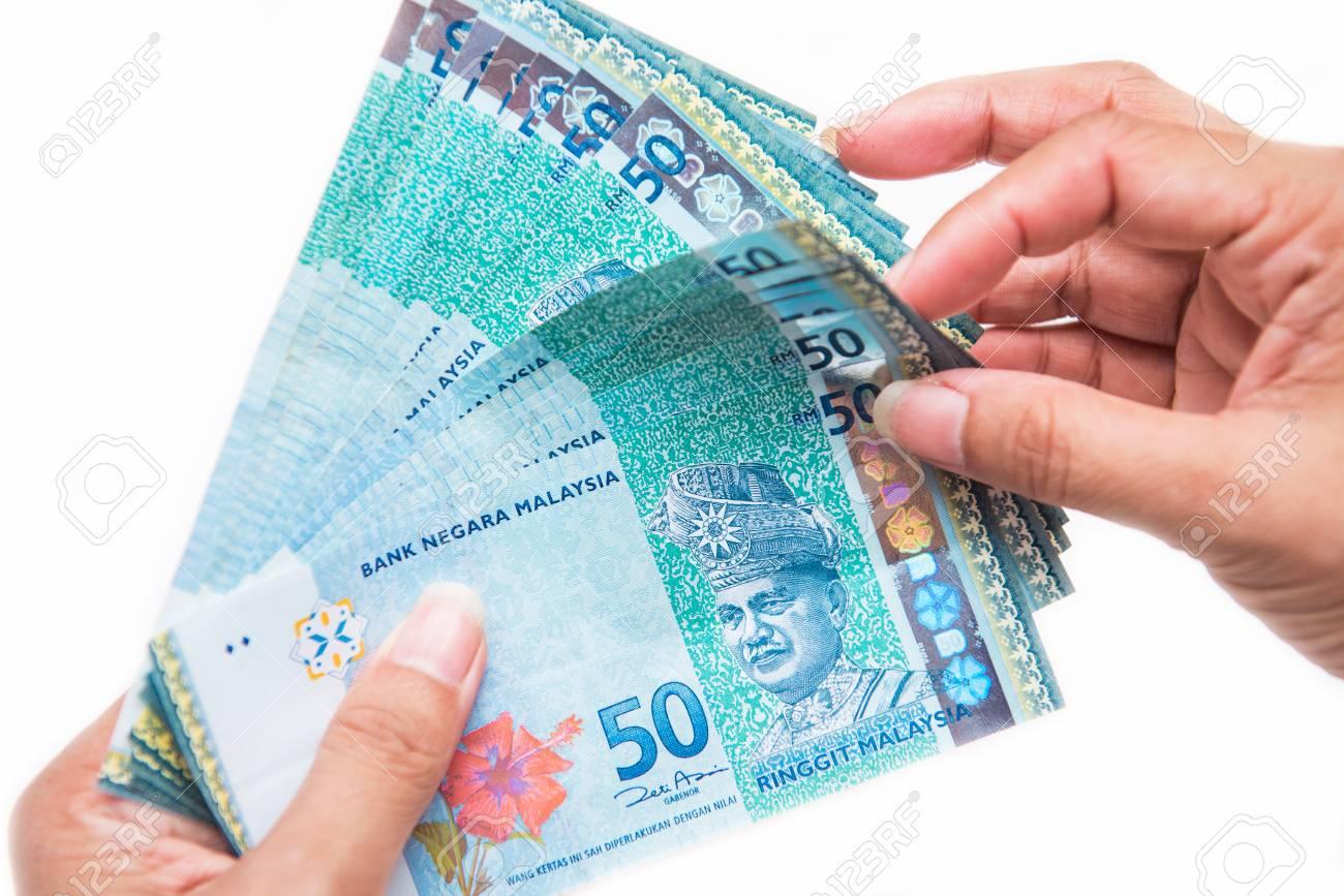 توقعات بارتفاع نسبة أجور الماليزيين 5.3٪ في عام 2020