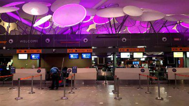 Photo of ماليزيا تعيد هيكلة مطار كوالالمبور لتسهيل سفر السُّياح