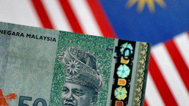 """Photo of توقعات باستقرار صرف """"الرينجت"""" ونمو الناتج المحلي الماليزي في 2020"""