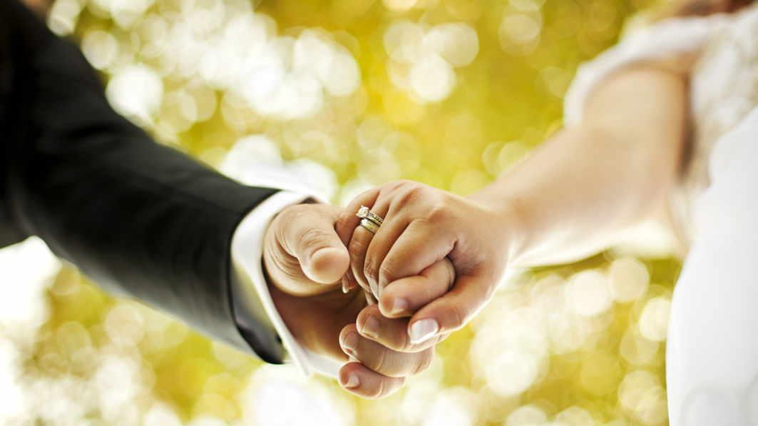 ٣٠٠ رنجت لكل زوجين بسيلانجور من أجل زواج دائم
