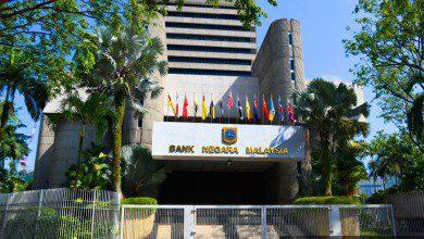 Photo of لضمان السيولة.. البنك الماليزي يخفض نسبة الاحتياطي القانوني فجأة