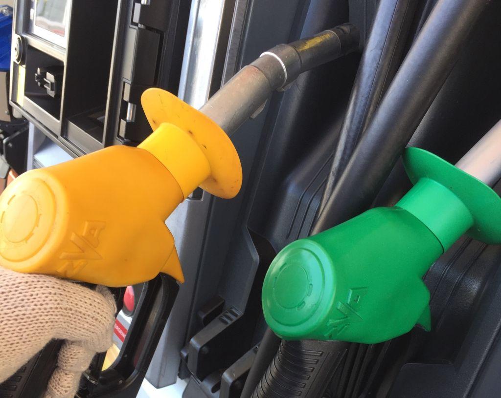 سعر البنزين RON95 سيرتفع 1 إلى 2 سنت أسبوعيًّا