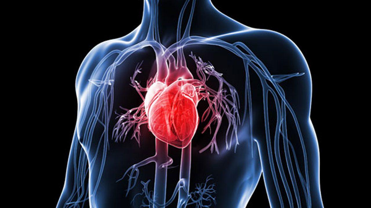 أمراض القلب التاجية تقتل 50 شخصًا في ماليزيا يوميًّا