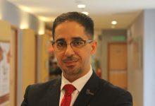 Photo of د. مصطفى طاهر… قصة نجاح من العراق إلى ماليزيا