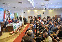 Photo of إطلاق موسوعة الأدب الكازاخي العالمي بست لغات عالمية من القاهرة