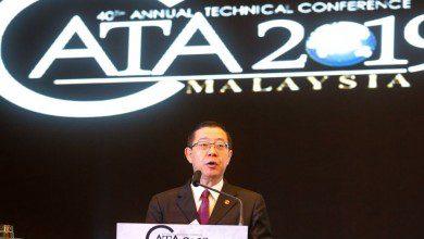 Photo of 300 مليار رنجت قيمة اقتصاد الظل في ماليزيا