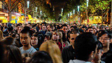 Photo of من بينهم طلبات للجوء… 30 ألف ماليزي يخالفون قوانين الإقامة في أستراليا