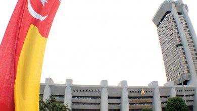 صورة 3 مصانع صينية اختارت سيلانجور لاستثمار 3 مليارات رنجت