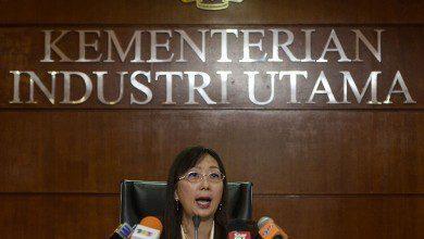 Photo of ماليزيا تستهدف أسواقًا جديدة لزيت النخيل في أفريقيا