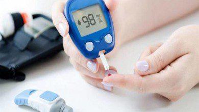 صورة بعد رواجه في الأسواق.. وزارة الصحة الماليزية توقف بيع جهاز لخفض السكر في الدم