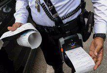 Photo of شرطة كوالالمبور: تخفيضات 50 % لتسوية مخالفات المرور