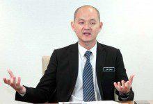 Photo of مسئول: الصراع بين أمريكا والصين فرصة لتنمية بيئتنا التجارية
