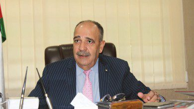 صورة سفير فلسطين يثمن دور ماليزيا والشعوب الحرة في دعم القضية الفلسطينية