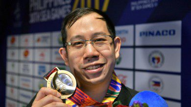Photo of أكاديمي ماليزي.. أول بطل للرياضة الإلكترونية في الأولمبياد