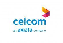Photo of اتصالات Celcom تواجه عطلا قد يستمر لخمسة أيام