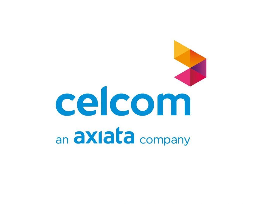 اتصالات Celcom تواجه عطلا قد يستمر لخمسة أيام