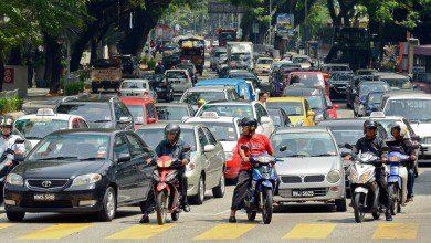 Photo of دعوات لوضع خطة وزارية للحد من حوادث الدراجات النارية في ماليزيا