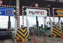 Photo of 10 محطات إضافية للدفع بتقنية RFID في شوارع ماليزيا