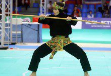 "Photo of ""اليونسكو"" تدرج فن القتال الماليزي ""سيلات"" ضمن التراث العالمي"
