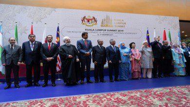 صورة تعرف على الاتفاقيات الخمس التي أبرمت في قمة كولالمبور