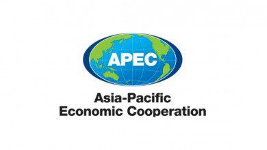 """صورة وزير الاقتصاد: استضافة قمة """"آبيك"""" أولوية الحكومة الماليزية في 2020"""