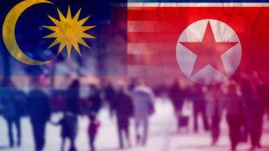 Photo of بعد أكثر من عامين على إغلاقها، ماليزيا تعتزم إعادة فتح سفارتها في كوريا الشمالية
