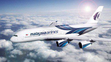 صورة تصل إلى 35%.. تخفيضات هي الأكبر من نوعها للخطوط الجوية الماليزية