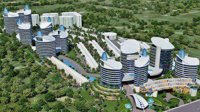 صورة بوفد يضمن 40 شركة ومؤسسة.. ماليزيا تشارك في أكبر معرض سياحي في الهند
