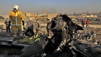 Photo of ماليزيا تنفي وجود ماليزيين بين ضحايا الطائرة الأوكرانية المنكوبة
