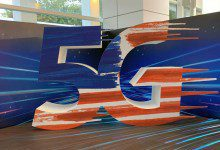 Photo of أكثر من 12 مليار رنجيت و 40 ألف فرصة عمل ستوفرها تقنية 5G في ماليزيا