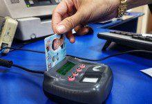 Photo of الداخلية الماليزية تؤكد رفضها إزالة خانة الديانة من البطاقات الشخصية