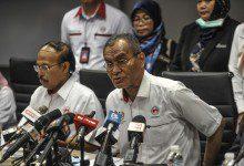 Photo of وزارة الصحة تنشر آخر المعلومات حول وضع فيروس كورونا في ماليزيا