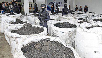 Photo of الداخلية الماليزية تكثف جهودها لمكافحة المخدرات